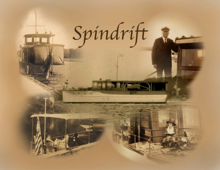 Spindrift-full